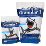 Mikoryza Great White Granular 1