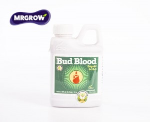 Bud Blood (0,25ml)