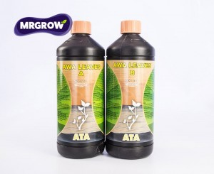 Awa leaves A+B (2x250ml, 2x500ml, 2x1l, 2x5l)