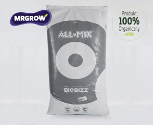 Ziemia All-Mix (20l, 50l)