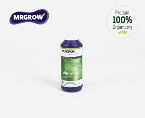 Alga Grow (100ml, 0.25l, 0.5l, 1l, 5l)