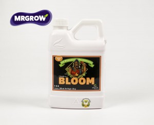 Advanced Nutrients Bloom nawóz na fazę kwitnienia (0.5l, 1l, 4l)