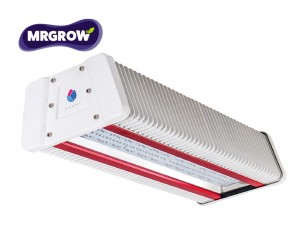 Lampa - panel LED GS SunRay (150W, 300W, 600W)