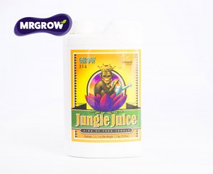 Jungle Juice Grow (1l)