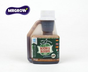 Boom Boom Spray (5ml, 100ml, 250ml)