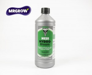 Hydro Bloom (1l, 5l, 10l, 20l)
