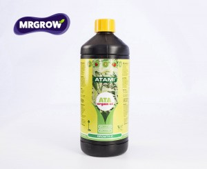 Ata-Organics Growth-C (250ml)