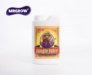 Jungle Juice Micro (1l)