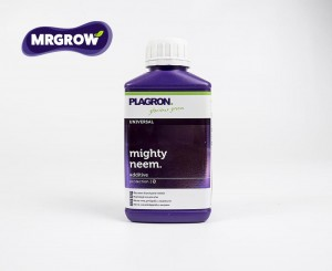 Preparat ochronny Mighty Neem (250ml)