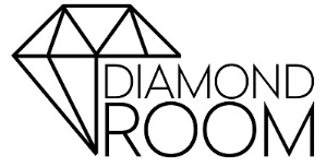 Diamond Room
